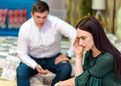 Psychothérapie conflits familiaux Paris 17