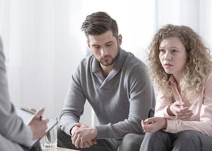 Psychothérapie couples Paris 17